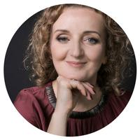 Uczestniczka warsztatów pisania książki prowadzonych przez Edytę Niewińską https://warsztaty.edytaniewinska.com