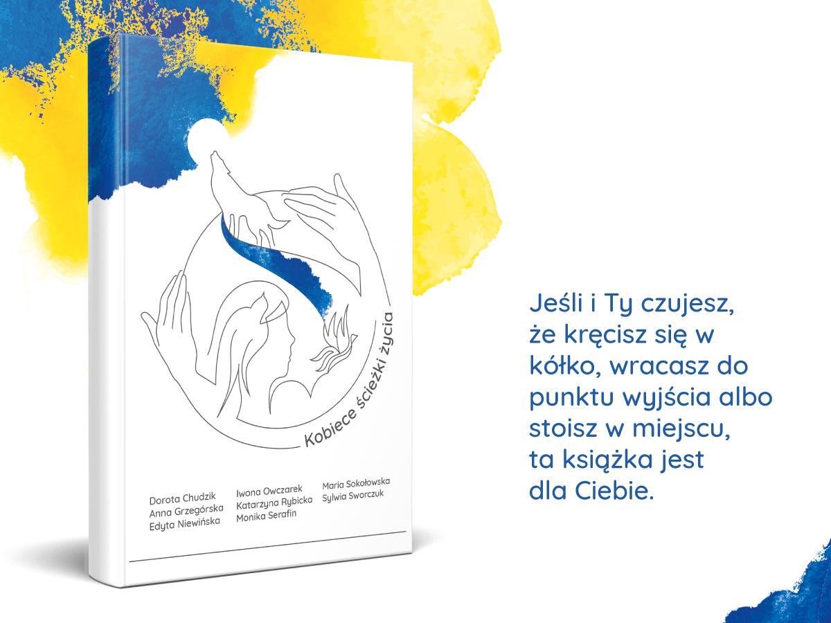 Kobiece ścieżki życia https://warsztaty.edytaniewinska.com/